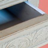 French Linen - Annie Sloan Chalk Paint